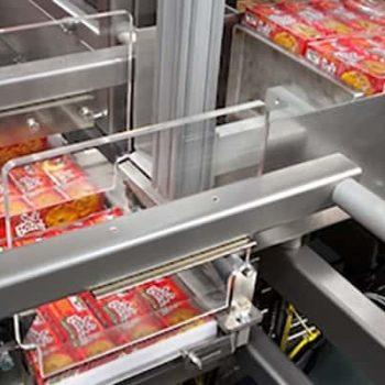 packaging machines min 350x350 - چرا باید به بسته بندی اهمیت داد و نقش بسته بندی چیست؟
