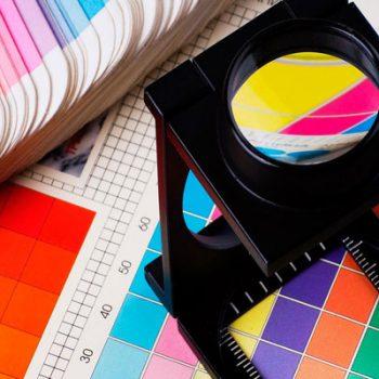 print 350x350 - کاربرد ماشینهای چاپ با توجه به نوع کار