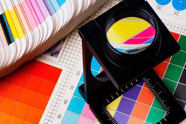 print 600x400 - کاربرد ماشینهای چاپ با توجه به نوع کار