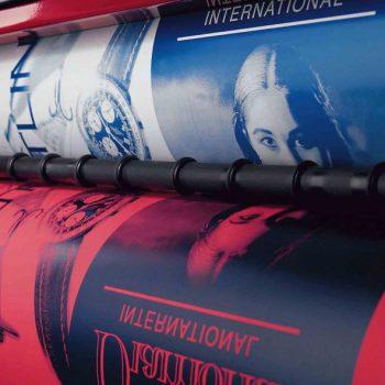 print2 350x350 - ماشینهای چاپ رول
