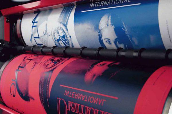 print2 600x400 - ماشینهای چاپ رول