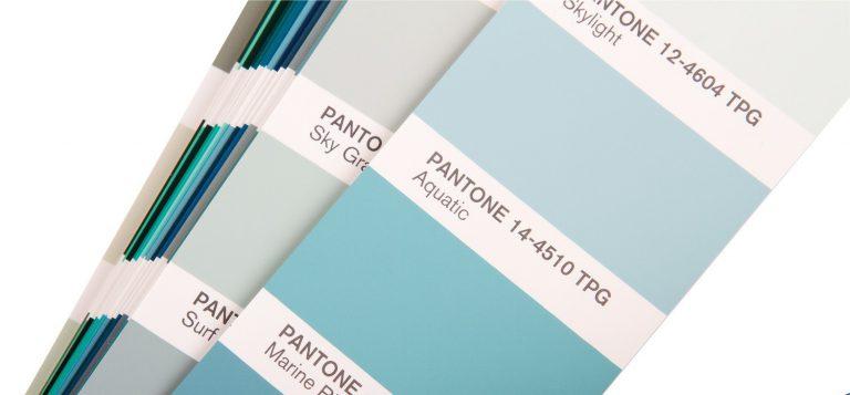 pantone color guide fhip110 2 768x357 - مفاهیم رنگ شناسی و قواعد انتخاب رنگ