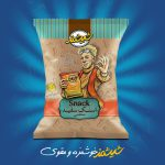 020 3 150x150 - شیرین گندمک شیشمز