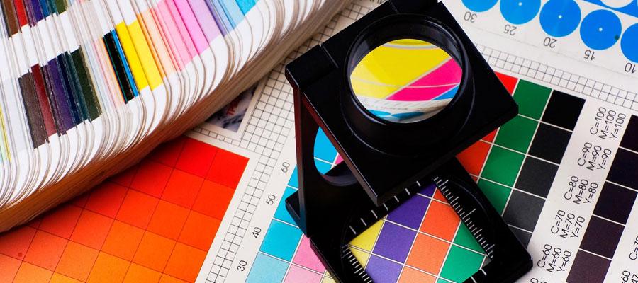 print - کاربرد ماشینهای چاپ با توجه به نوع کار