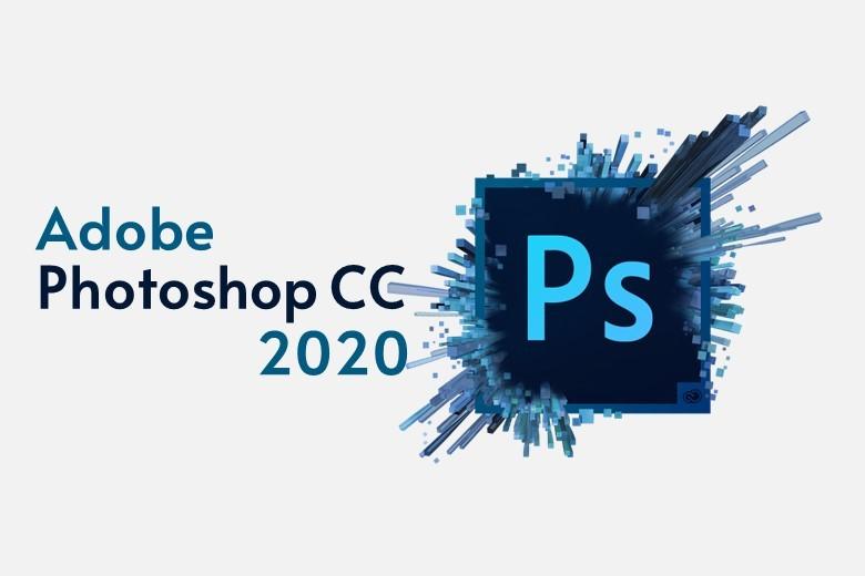Adobe Photoshop CC - کدام نرم افزار برای چاپ فلکسو مناسب تر است ؟